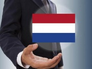 Почему стоит открыть бизнес в Голландии