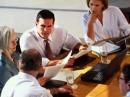 Реорганизация предприятий: причины проведения