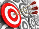 Эффективное продвижение товара на рынке: комплексный подход
