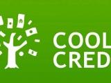 Срочная финансовая помощь от МФО Cool Credit