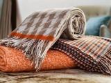Где покупать домашний текстиль?