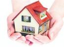 Как выбрать объект недвижимости