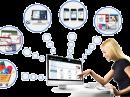 Как открыть свой интернет-магазин?