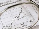 Вы знаете как инвестировать в акции?