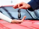 Как выгодно арендовать машину для поездок по Киеву и не только?