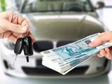 Все преимущества займов под залог автомобиля