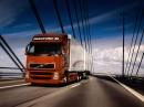 Особенности и способы доставки грузов из Китая