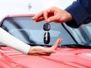 Кредит на приобретение автомобиля