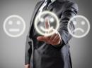 Стратегии лояльности клиентов