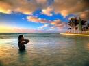Невероятные Багамы