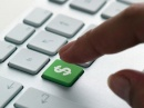 Преимущества и риски онлайн-кредитования в Казахстане