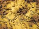 В какой валюте лучше всего копить деньги на квартиру?