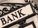 Как правильно выбрать банк?