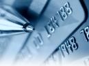 Стоит ли брать кредиты? Полезно знать
