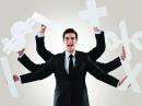 Нужен ли компании финансовый директор?