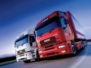 Грузоперевозки в Финляндию: доставка сборных грузов