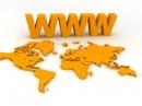 Веб-мастер: общие рекомендации по заработку