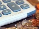 Как провести рефинансирование кредита?
