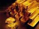 Акции, облигации и золото