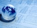 Финансовая составляющая рынка труда