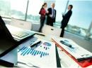 Экспертная оценка бизнеса