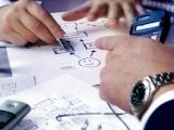 Как свести к минимуму риски при открытии бизнеса