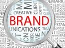 Сила бренда – успешный бизнес