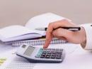 Как нанять бухгалтера