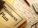 Способы организации своего бизнеса