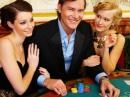 Самые прибыльные азартные игры в онлайн казино