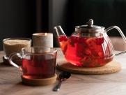 Интернет магазин Tordo – чай, кофе и сладости