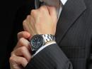 Копии часов и подделки: в чем разница?