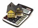 Общие черты слабых агентств недвижимости