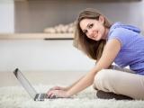 Быстрое и простое погашение кредитов