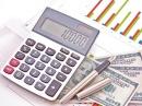 Как грамотно выбрать и получить кредит?