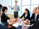 Достигни успеха в бизнесе через саморазвитие