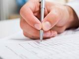 Правила открытия расчетного счета для бизнеса
