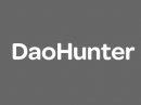 Daohunter.com - деловая социальная сеть