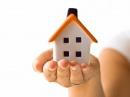 Доверьте строительство домов в Киеве профессионалам
