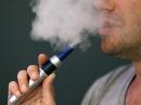 Недостатки электронных сигарет