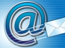 Раскрутка сайта с помощью почтовой рассылки