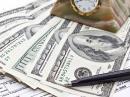 Кредит на ремонт: основные советы потребителям