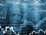 Лучшие Форекс брокеры для инвесторов