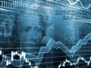 Арбитражные стратегии на рынке Forex