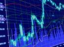 Рынок Forex и его мифы