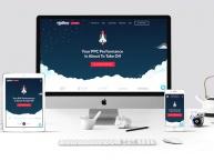 Разработка сайтов для бизнеса и магазинов