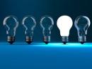 Почему идеи создания бизнеса так и остаются только идеями?