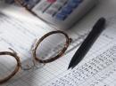 Что такое обзорная проверка финансовой отчетности и кто ее проводит