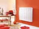 Классификация радиаторов для отопления жилых помещений