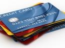 Как оформить кредитную карту, имея плохую кредитную историю